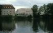 Graziella Reggio - Danubio, Ulm 2012